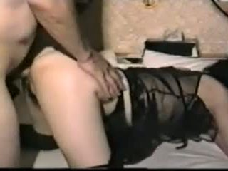 check japanese ideal, matures nice, watch anal
