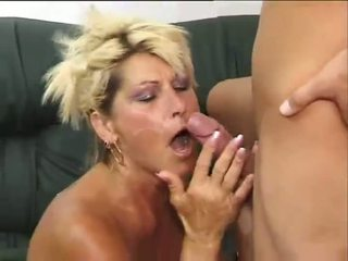 watch blowjobs any, full blondes, granny