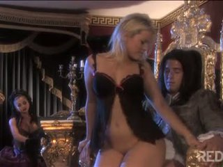 meest orale seks, mooi vaginale sex, gratis kaukasisch