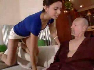orale seks video-, hq huisvrouwen kanaal, meer pijpbeurt