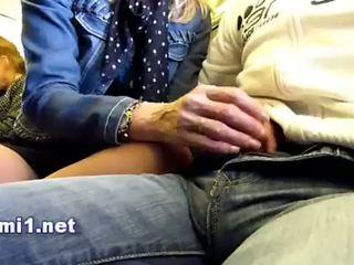 free big porn, hq sperm fucking, real dick