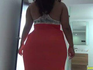 watch big hq, fun ass