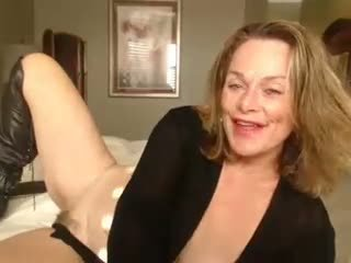 matures, webcams, masturbation