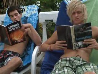 vers bikini, beroemdheden vid, u tiener