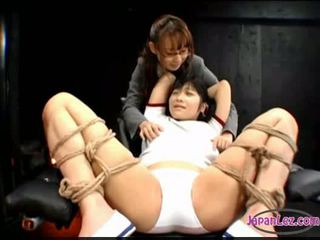 most cute hot, ideal japanese real, quality lesbians ideal