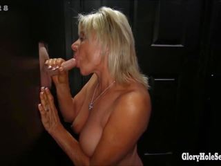 Cock Sucking Dick Eaters Love Sucking Guys in a...