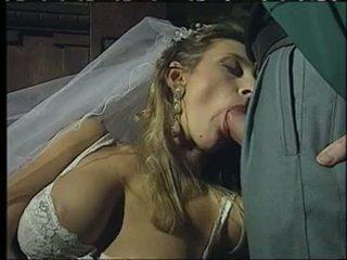 all suck full, bride most, fantasy quality