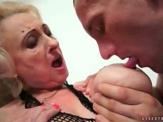 groot hardcore sex klem, orale seks, zuigen porno