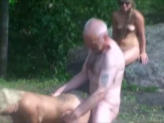 mooi tieners, voyeur porno, hoer neuken
