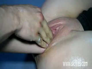 hq insertion nice, hq bizarre great, skinny hot