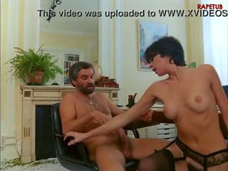 ideaal seks, meer cinema scène, heetste scènes thumbnail