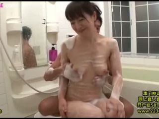 qualität brünette beste, neu oral sex hq, japanisch sehen