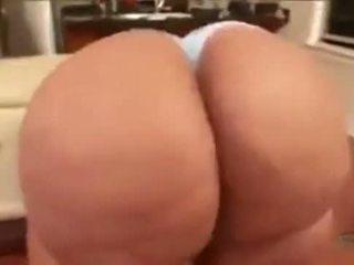 nice deepthroat see, full pussyfucking nice, see big tits ideal