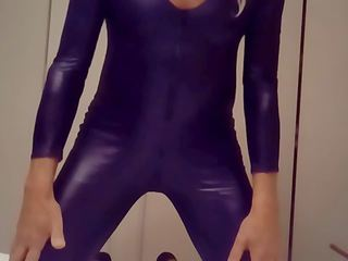 latex ideal, new on the bed, hd videos more