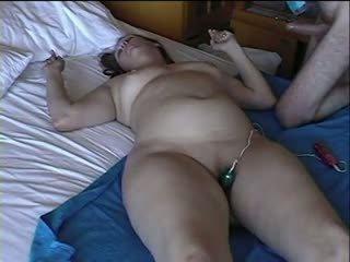 nominale swingers, matures porno, nominale milfs scène