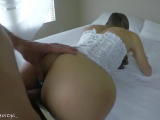 ideal college, watch big butt movie, hottest anal vid