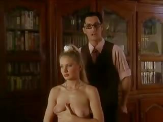 groot meisje porno, hq europese thumbnail, nominale duits klem