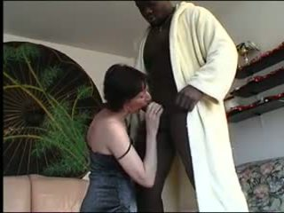 Les Vieiilesalopablacks, Free Agnes Porn Video b2