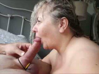 quality big boobs fuck, ideal bbw clip, you granny video