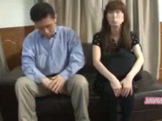 japanese hq, quality babe best, massage