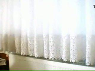 Hacer - gizli turbanli ev kadini
