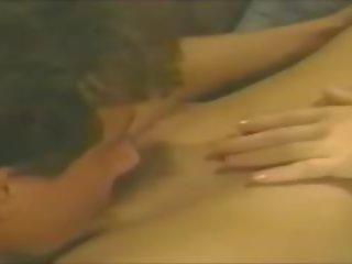 Byron Lange Abspritzen Orgasmus
