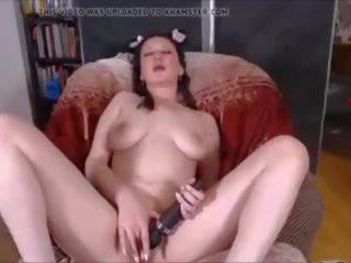 heet sexy