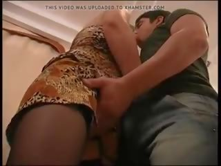meest matures video-, een oude + young, vers russisch seks