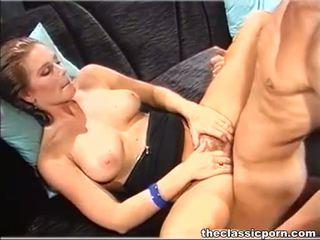 big tits quality, new porn stars see, hot vintage