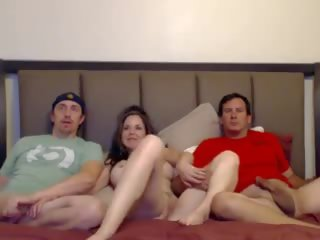 real cuckold clip, more wife, real best channel
