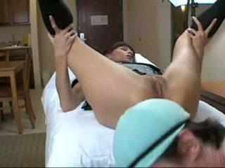alle anale sex seks, kaukasisch gepost, vol anaal masturbatie film