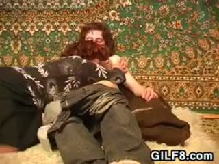 doggystyle quality, real granny all, hottest blowjob hq