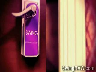 all swingers