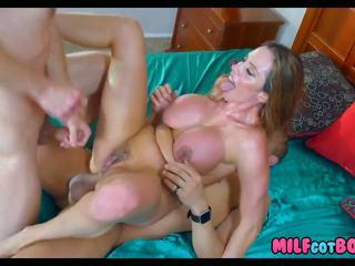 big boobs, brazzers, matures, milfs