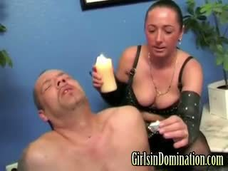 online femdom, bdsm video-, beste fetisch gepost