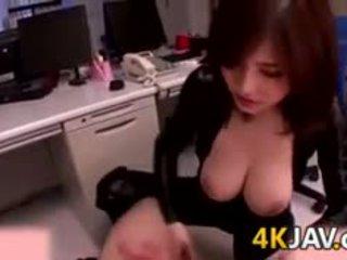 japanese, rated big boobs, more blowjob real