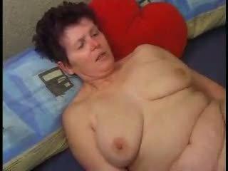 hq pijpen, meest cumshots vid, een grannies klem