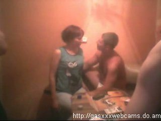 hq swingers actie, webcams, plezier amateur