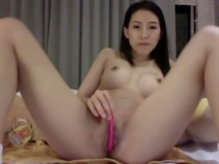 sex toys, webcams, thai