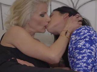 mehr oral sex ideal, echt küssen alle, kaukasier alle