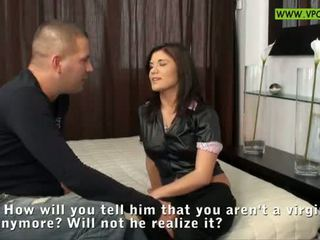 fun young see, hottest defloration more, check virgin fresh