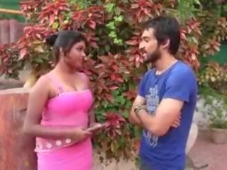 Aunt in Control: Free Indian Porn Video 78