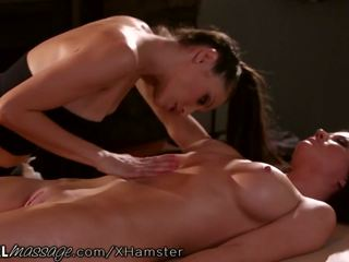 fun lesbians you, rated milfs, old+young see