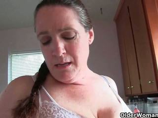 bbw, fresh grannies movie, matures porn
