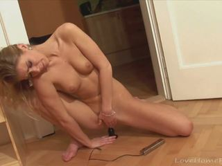 plezier vibrator, nominale masturbatie tube, vers hd porn mov