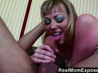 oral sex watch, fresh deepthroat great, anal sex