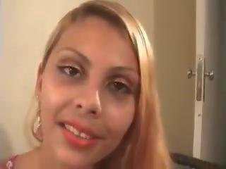 pijpen thumbnail, vol blondjes neuken, meer braziliaans