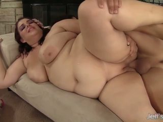 Sexy Chubby Girls Fucks and Facial, Free Porn 21