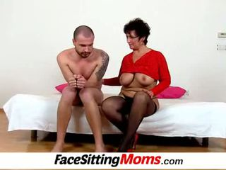 fun cougar, hot old video, hot big tits fuck