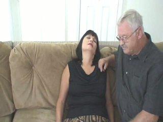MILF Tied Gagged: Free Mature Porn Video da